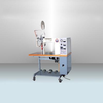 標準型熱氣縫合密封機