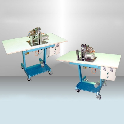 Pipe Drawing Machine