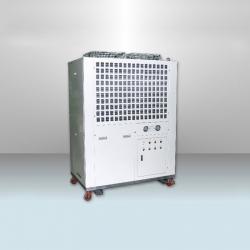 冷陰極管加熱機用-冰水機